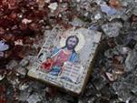 Возможно ли примирить Христа с сатаною?