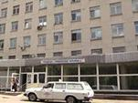 В московских больницах до 2018 года сократят 30 тысяч коек.
