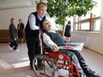 Школы для инвалидов на грани выживания: что такое «затратные дети»