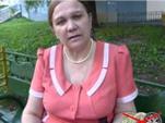 Интервью адвоката Чепурной И.Ю. по поводу указа об электронном удостоверении личности (видео)