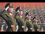 США готовят Россию к войне с Китаем. Интервью. (Видео)