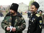 """Д.Н. Юдкин """"Слово о Соратнике"""""""