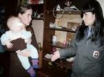 Не могут сосчитать: Статистика отбирания детей в России
