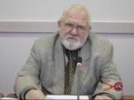 Доклад В.Н. Осипова на конференции «Глобализация как инструмент апостасии» (видео)