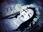 Свадьба со Смертью. В Китае убивают девушек для мертвых женихов