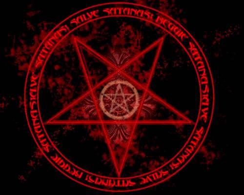 12_okult_satan_simbol