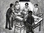 """Медики сохранят право не оповещать родных об изъятии органов у """"погибших"""""""