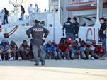 В Италии власти отбирают дома у местных жителей, чтобы расселить мигрантов