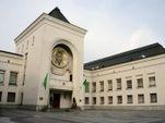 В понедельник состоится экстренное заседание Священного Синода Русской Православной Церкви