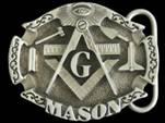masonstvo