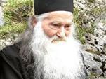 """Румынский старец отец Иустин Пырву """"Пришло время мученичества"""""""