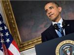 Барак Обама не приедет на Олимпиаду в Сочи, но пришлёт содомитов.