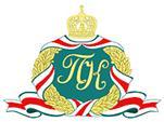 Письмо Патриарха Кирилла уполномоченному по правам человека в РФ.
