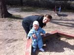 Два русских мальчика украдены в Финляндии у русской мамы.