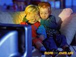 В США и Великобритании детей сжигают для обогрева домов
