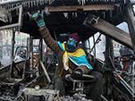 Заявление В.Н.Осипова по ситуации на Украине.