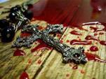 В 2013 году 70 тысяч христиан в мире были убиты за Веру.