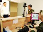 В армии Израиля уже наносится начертание… (Фото)