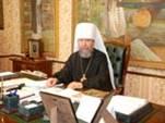 Кряшенам не следует бороться за свои права, считает митрополит….