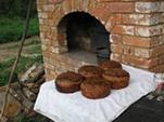 Игумен Митрофан (Лаврентьев) О хлебе насущном: закваска или дрожжи.