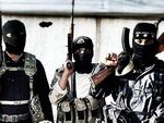 США всегда оказывали поддержку террористическим группировкам