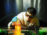 Австралийцы разработали высокоточный термометр для мозга