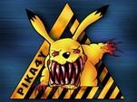 """В.П. Филимонов: """"Pokémon Go – путь в погибель"""""""