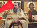 Открытое письмо настоятеля Свято-Троицкого храма г.Байкальска протоиерея Владислава Емельянова