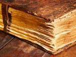 Создан прототип системы чтения закрытых книг