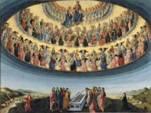 """Священник Алексий Мороз """"Ангельский и демонический мир и его воздействие на человека"""" (видео)"""