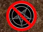 """Шок! """"Церковь сатаны"""" на Украине. (видео)"""