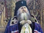 Г.М.Солдатов:  Новые «имяславцы» и митрополит Антоний (Храповицкий)