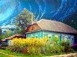 Документальный фильм  «Катакомбная Церковь»