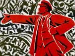 Олег Платонов. Размышления о революции 1917 года. Кто вдохновлял и финансировал российскую катастрофу