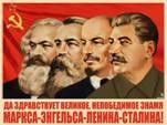 М.В. Назаров: Совпатриот ‒ это всегда русофоб