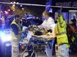 Евреи Франции могли располагать информацией о готовящихся терактах