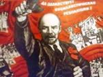 "Владимир Осипов ""Уроки революции"""