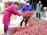 Китайцы сенсационно сознались про источник коронавируса. Им был не рынок в Ухане