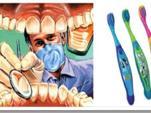 Фтор в зубной пасте, продуктах, воде – ЯД, ведущий к болезням и смерти! (видео)