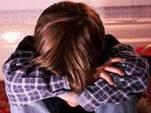 Число детских суицидов в России превышает общемировые показатели в три раза!