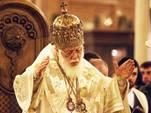 Грузинский патриархат отверг проект документа Всеправославного собора об отношении к инославным.