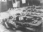 24 января – день геноцида Казачества.