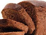Дрожжи и дрожжевой хлеб – яд, приводящий к болезням