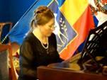Музыкальная программа к 400-летию Дома Романовых (видео)