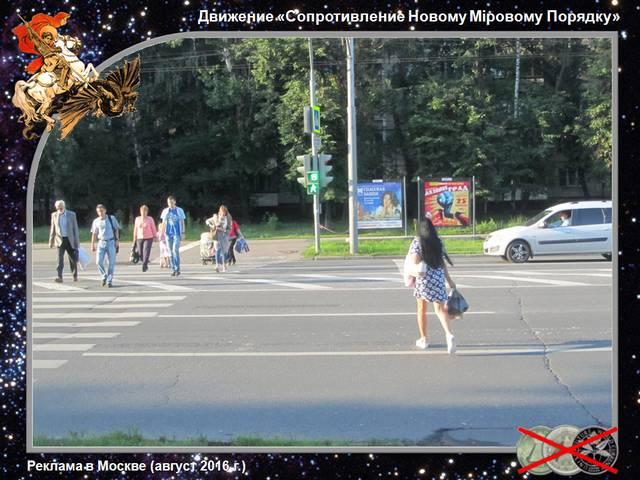Image00001 (2)