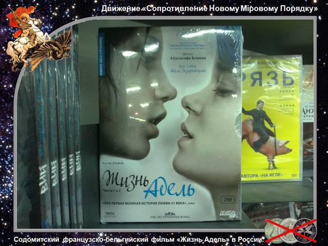 http://dsnmp.ru/wp-content/uploads/Image0000133.jpg