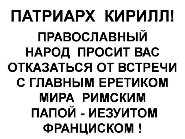 Image00002