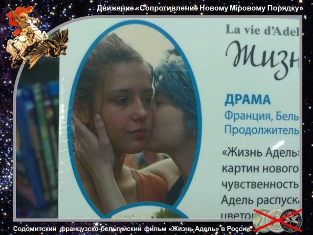 http://dsnmp.ru/wp-content/uploads/Image0000329.jpg