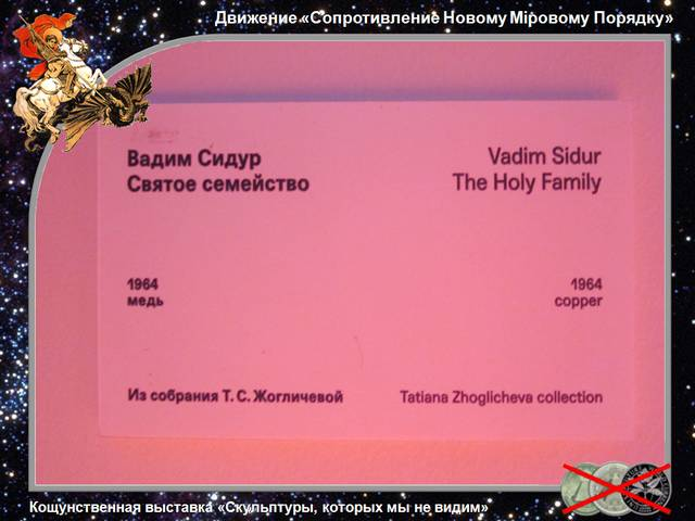 http://dsnmp.ru/wp-content/uploads/Image0000337.jpg