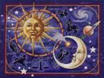 А.И. Солодков «Астрология – наука или религия?» (видео)